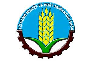 Ministry of Agriculture and Rural Development (MARD)