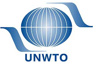 World Tourism Organisation (UNWTO)