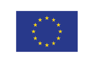 Delegation of the European Union to Vietnam