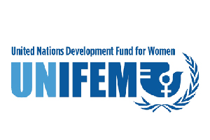 United Nation development Fund for Women (UNIFEM)