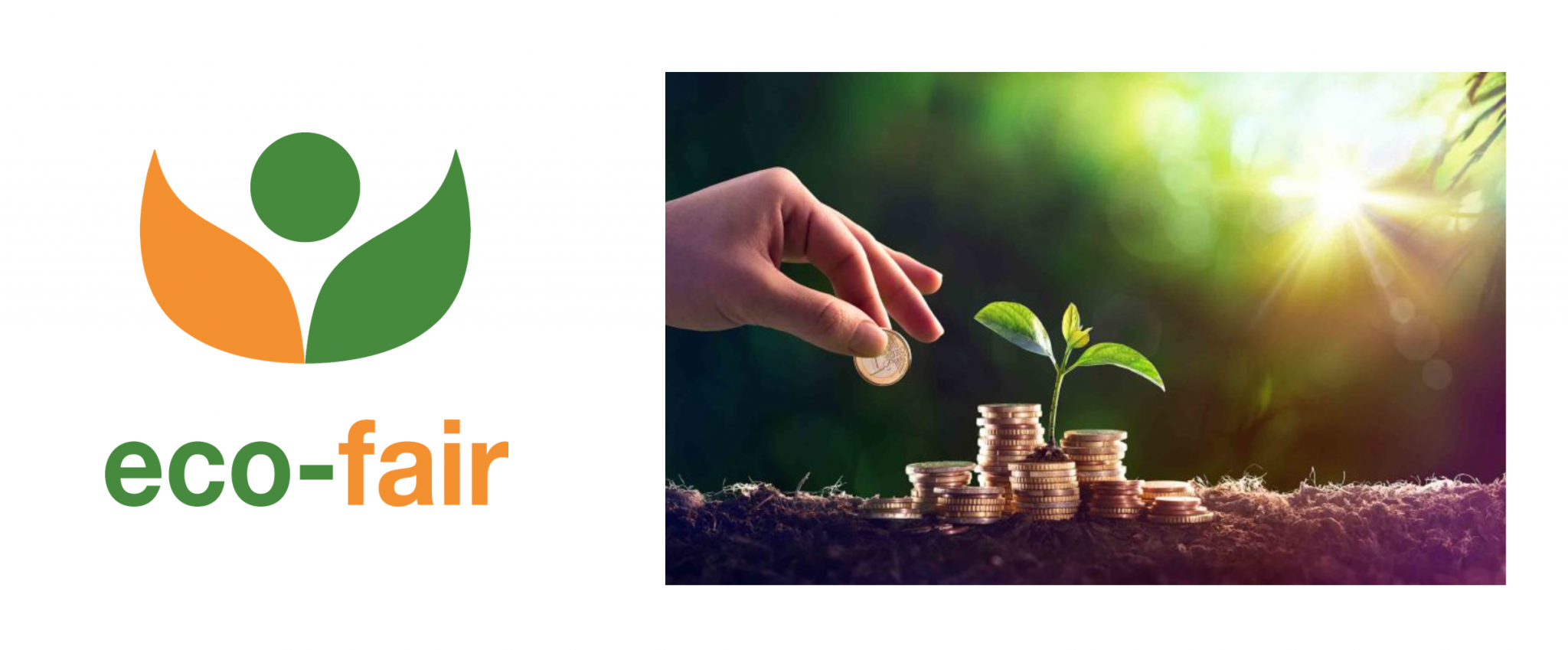 The Green Finance online course